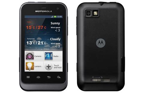 rugged phones australia motorola defy mini review motorola defy mini review a rugged android smartphone for 200