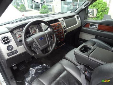 2010 F150 Interior by 2010 Ford F150 Interior Classicnewcar Us