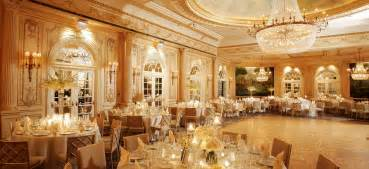 new york wedding from uk 2 wedding venues in manhattan central park weddings