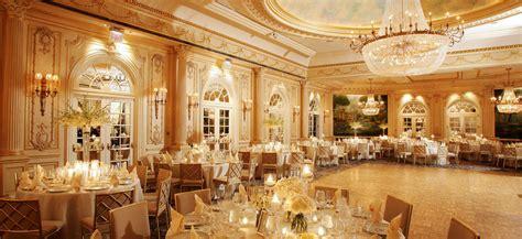 intimate wedding venues new york new york wedding venues images wedding dress decoration