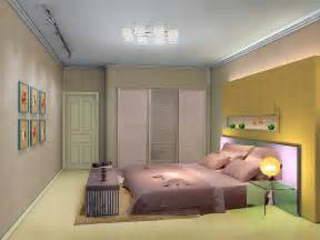 3d bedroom 3d interior design bedroom by yuanzhong on deviantart