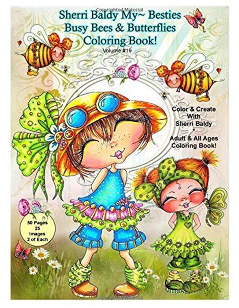 a faith besties coloring book books 841 best images about coloring books and supplies on
