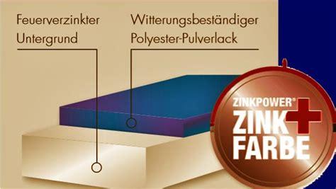 Was Ist Billiger Lackieren Oder Pulverbeschichten by Pulverbeschichtung Korrosionsschutz Mit Pulverlack