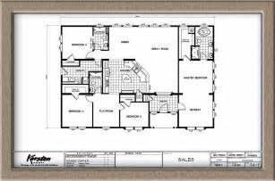 custom home plans and prices house plan pole barn house floor plans pole barns plans morton building homes