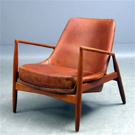 classic armchair designs 17 best ideas about danish furniture on pinterest mid