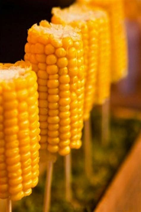 corn on a stick 17 best images about ekka food on coconut biscuits australia and the machine