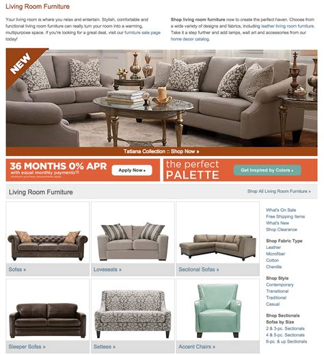 raymond furniture store raymour and flanigan clearance affordable raymond