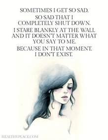 so sad and true best 25 sad ideas on sad quotes feelings and