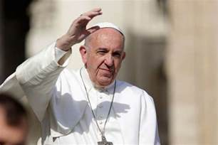 pope francis pope francis latest news catholic news agency cna