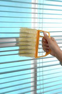 how to clean curtain blinds how to dust clean venetian blinds blinds 2go blog