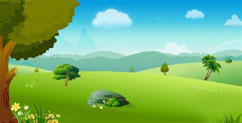 design background games visualiser and graphic designer background design