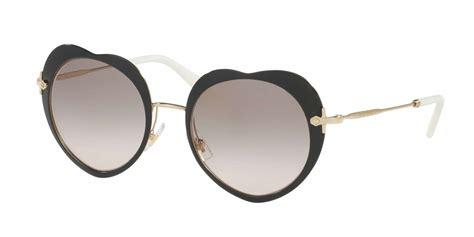 Miu Miu Kacamata Polarize Wanita miu miu sunglasses polarized louisiana brigade
