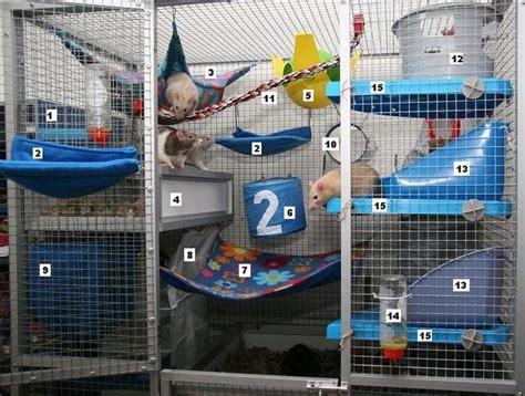 Ikea Picture Ledge Info Huisvesting Inrichting