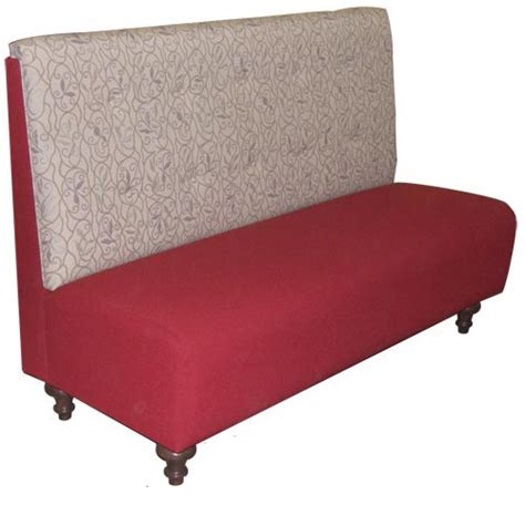 u shaped bench seating bench seating restaurant booth furniture