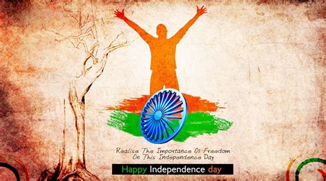 mobile day happy 71st independence day of india hd wallpapers with