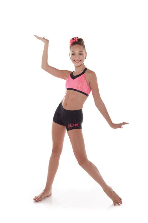 dance moms producers set up maddie ziegler to fail abby 1000 images about maddie ziegler on pinterest runway