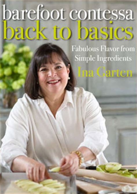 barefoot contessa back to basics recipes barefoot contessa back to basics cookbook review post