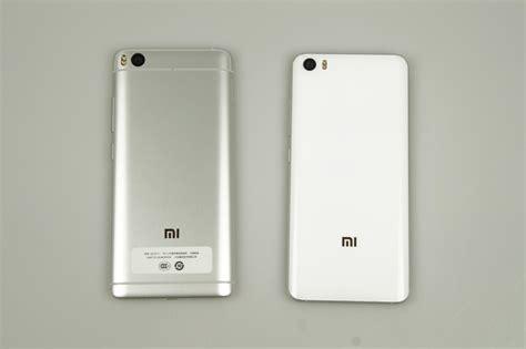 Xiaomi Mi5s xiaomi mi5s testbericht ein upgrade mit potenzial