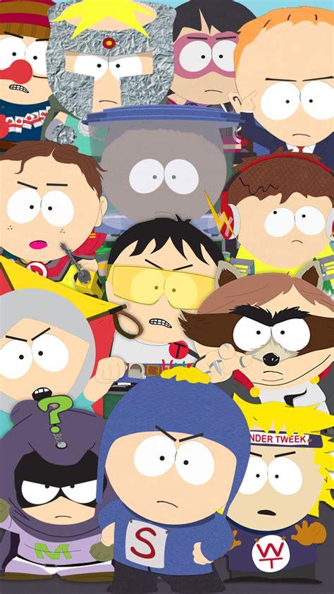 south park episodes mobile south park kenny wallpaper 73 images