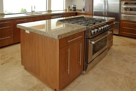 Kitchen Counter Surfaces Kitchen Counter Tops Gw Surfaces