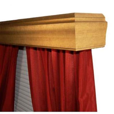 specialty curtain rods bcl drapery hardware curtain rod cornice baxter custom