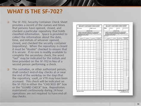 Sf 85 Background Check Sf Form 702 Image Gallery Sf 701 101 Fillable Standard Form 701 28 Images Figure 4 11