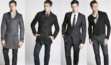 mens hair styles divergent second impression kledingadvies en stijladvies mannen