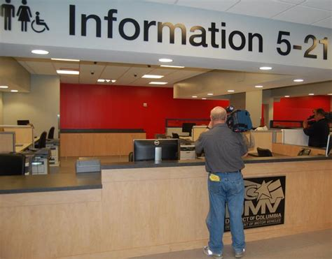 georgetown motor vehicle dmv office to reopen tomorrow april 29 the georgetowner