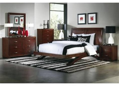 raven bedroom set king bedroom raven and bedroom sets on pinterest