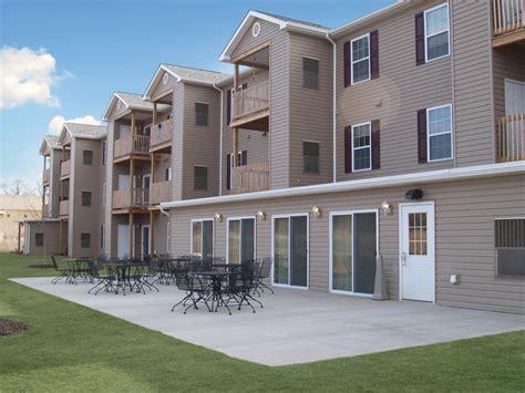 retirement appartments green ridge senior apartments scranton pa apartment