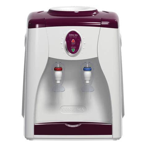 Dispenser Yongma yong ma dispenser yd 3300 yongmasale
