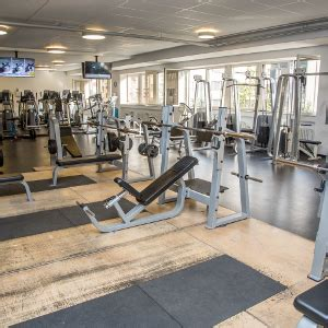 mannheim fitnessstudio of mannheim fitness and strength studio d2