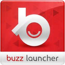 buzz launcher full version apk download buzz launcher apk 1 9 5 06 android full program indir