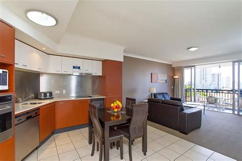2 bedroom apartments gold coast for sale 1 bedroom apartments for sale gold coast home