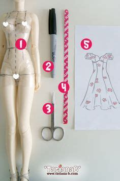 is design doll safe crafts blog and sew on pinterest
