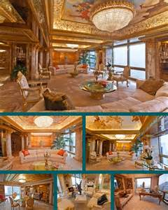 donald trump houses best 25 donald trump house ideas on pinterest america