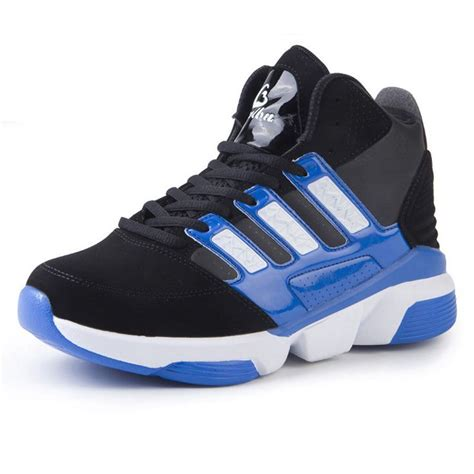 tallest basketball shoes topoutshoes elevated basketball shoes height increasing