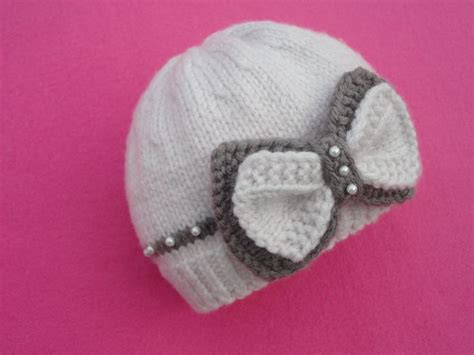 baby knit hat pattern 25 best ideas about knit baby hats on knitted
