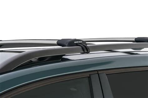 Roof Rack Subaru Outback by Roof Rack For Subaru Outback Wagon 2017 Etrailer