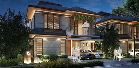 villa layout in bangalore excel dwellings oxigen sports villas in sarjapur