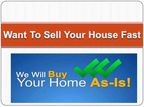 sell your house fast for cash atlanta sell your house for fast cash