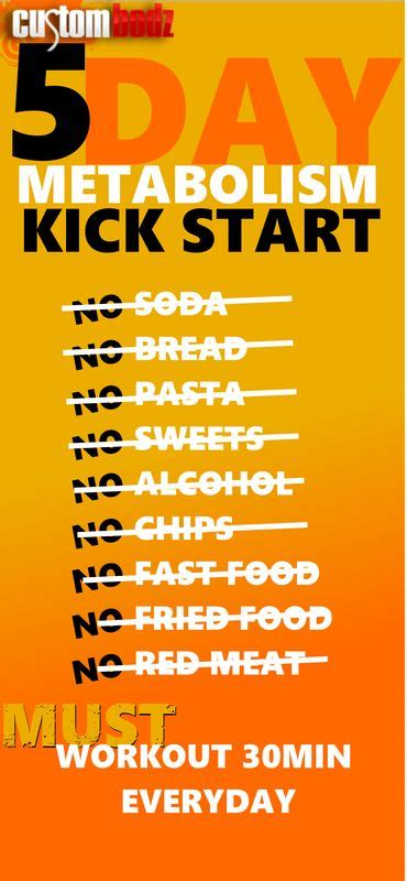 Kick Start Loss 2 by Best 25 5 Day Diet Ideas On 1200 Calories A