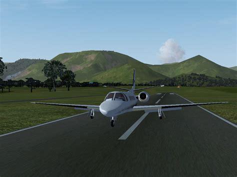 Mainan Helikopter Bisa Terbang mainan pesawat yang bisa terbang setelan bayi