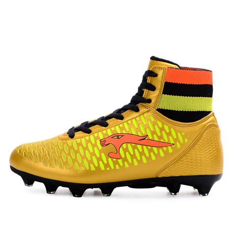 how to make football shoes top football boots reviews shopping top football