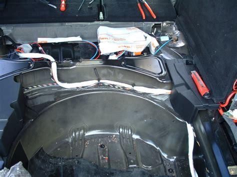 E39 Tieferlegen Niveauregulierung by 530i Touring M5 Styling 65 R 228 Der Quot Neu Quot Www Bmw Syndikat