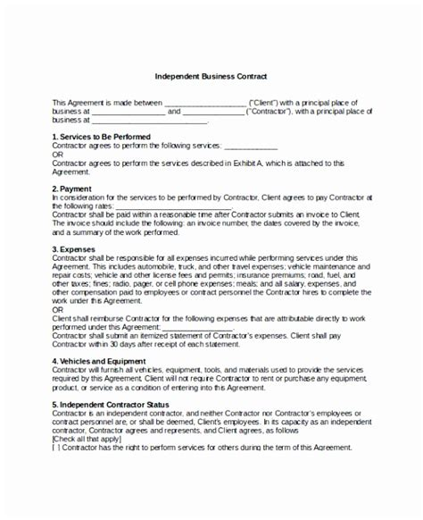 collaboration contract template collaboration contract template darkbrotherhood pw