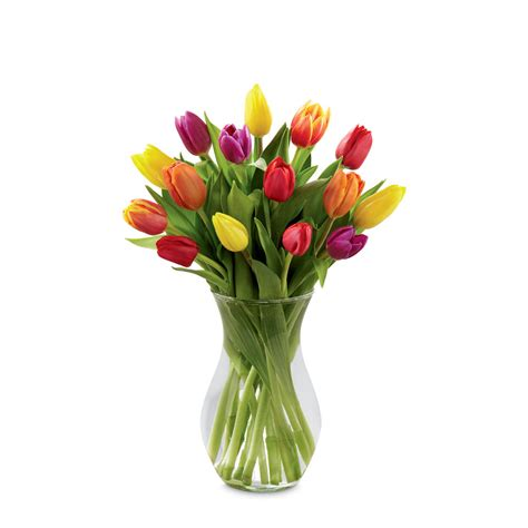 Ftd Flowers by Ftd Bright Lights Bouquet 183 Ftd 174 Flowers 183 Canada