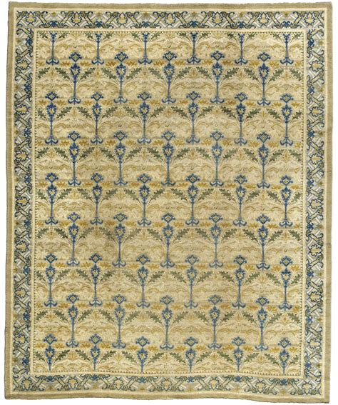 rug as vintage rug bb3188 by doris leslie blau