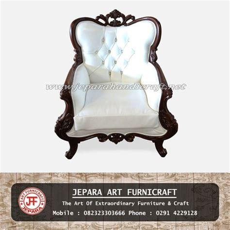 Kursi Tamu Sofa Ukir Mewah exclusive kursi sofa tamu ukir jati mewah berkualitas