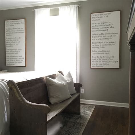 paint sheen for bedroom paint colors mindfully gray